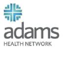 Family Medicine-Decatur