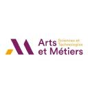 École nationale supérieure d'Arts et Métiers