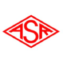 ASR International Corporation