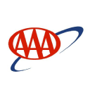 AAA - Auto Club cashback offer