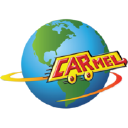 CarmelLimo.com cashback offer
