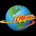 CarmelLimo.com cashback offer