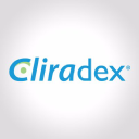 Cliradex cashback offer