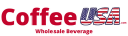 Coffee Wholesale cashback offer