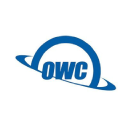 Mac Sales | Other World Computing cashback offer