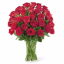 Flowers Fast cashback offer