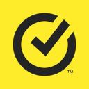 Norton by Symantec - France cashback offer