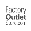 Factory Outlet Store & GoGoTech Stores cashback offer