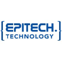 Epitech Paris
