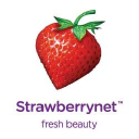 StrawberryNET.com - Skincare-Makeup-Cosmetics-Fragrance cashback offer
