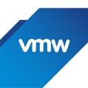 VMware  cashback offer