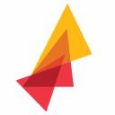 Virginia Premier Health Plan