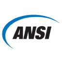 ANSI cashback offer