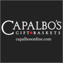 Winebasket/Babybasket/Capalbosonline cashback offer