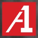A1Supplements.com cashback offer