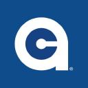AppliancesConnection.com cashback offer