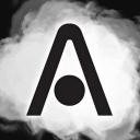 AtmosRX cashback offer
