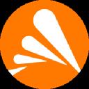 AVAST Software cashback offer