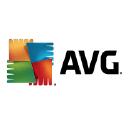 AVG Technologies cashback offer