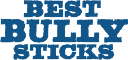 BestBullySticks cashback offer