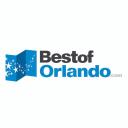 Best of Orlando cashback offer
