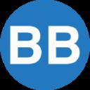 Booking Buddy UK cashback offer