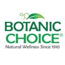 Botanic Choice cashback offer