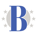 The Bradford Exchange Online cashback offer
