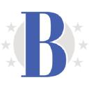 Bradford Exchange Checks cashback offer