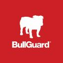 Bullguard cashback offer
