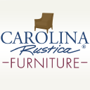 Carolina Rustica cashback offer