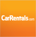 CarRentals, LLC cashback offer