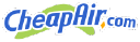 CheapAir.com cashback offer