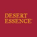 Desert Essence cashback offer