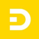 DHGate cashback offer