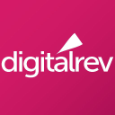 DigitalRev Cameras cashback offer