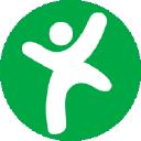 Discount School Supply-School Supplies, Arts & Crafts cashback offer