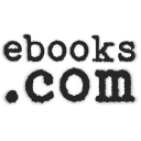 eBooks.com cashback offer