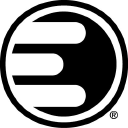 Entertainment Earth cashback offer