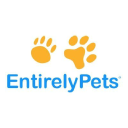 EntirelyPets cashback offer