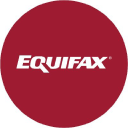 Equifax Small Business cashback offer