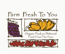 Farm Fresh To You cashback offer