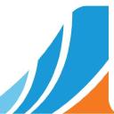 flydubai cashback offer