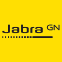 Jabra cashback offer