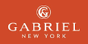 Gabriel & Co. Fine Jewelry And Bridal cashback offer
