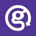 G Adventures  cashback offer