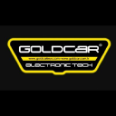 GOLDCAR CENTRAL EUROPE cashback offer