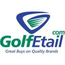 GolfEtail.com cashback offer