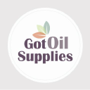 Got Oil Supplies cashback offer