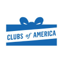 CLUBS OF AMERICA GIFT-OF-THE-MONTH-CLUBS cashback offer